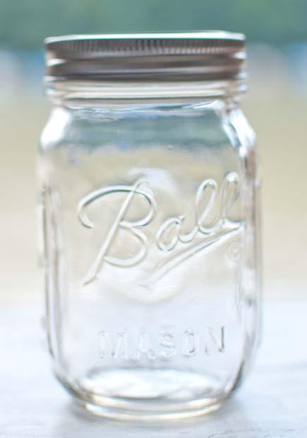 ball mason glas jem og fix gas ombytning. Black Bedroom Furniture Sets. Home Design Ideas
