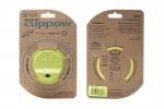 Cuppow Trinkdeckel hellgrün regular