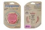 Cuppow Trinkdeckel pink regular