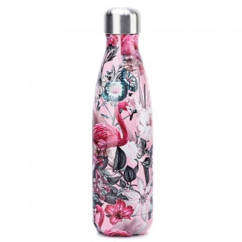 Chilly's Flasche Flamingo 750 ml
