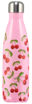 Chilly's Flasche Cherry 500 ml