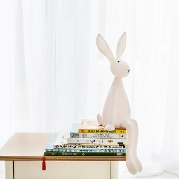 Lampe Joseph The Rabbit