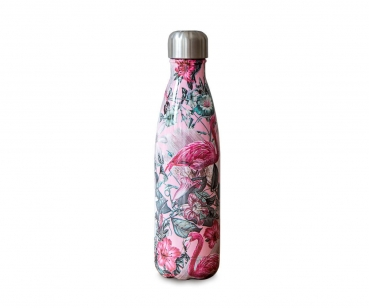 Chilly's Flasche Flamingo 500 ml