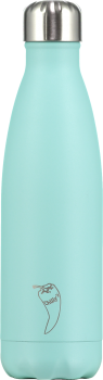 Chilly's Flasche mint 500 ml