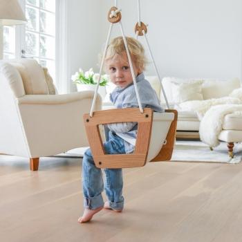 bade spielzeuge. Black Bedroom Furniture Sets. Home Design Ideas