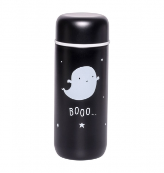 Thermosflasche Boo