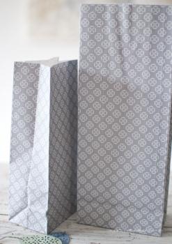 trendige papiert ten online kaufen. Black Bedroom Furniture Sets. Home Design Ideas