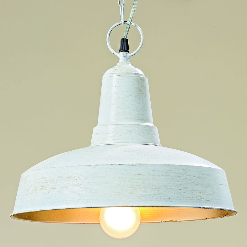 industrie deckenlampe weiss. Black Bedroom Furniture Sets. Home Design Ideas