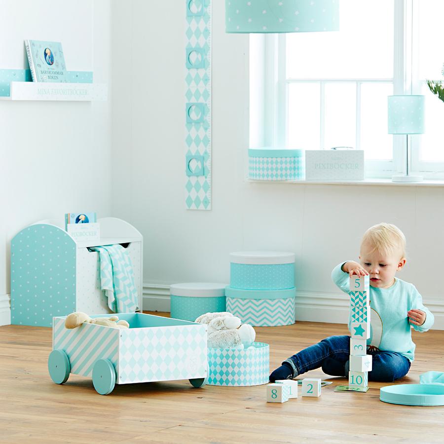 spielwagen mint. Black Bedroom Furniture Sets. Home Design Ideas