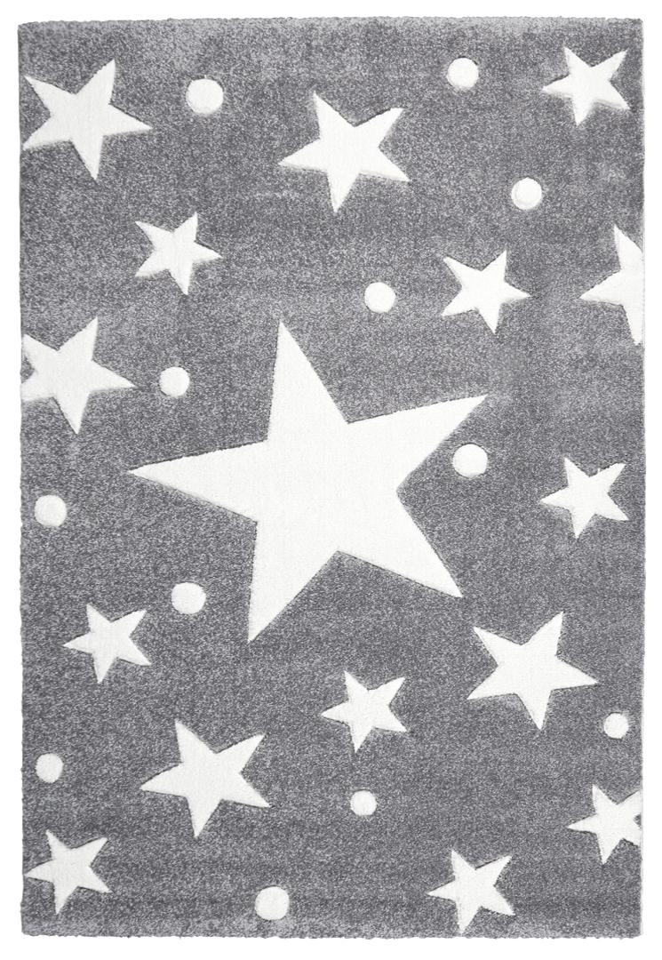 teppich mit sternen teppich mit sternen hellblau weiss. Black Bedroom Furniture Sets. Home Design Ideas