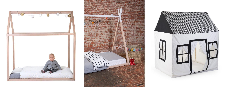 Online Concept Store Fur Wohnaccessoires Kinderzimmerdeko